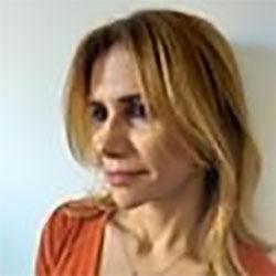 Depoimento-Valeria-Brum-Bicalho-Ecovasc-Curso de Doppler vascular